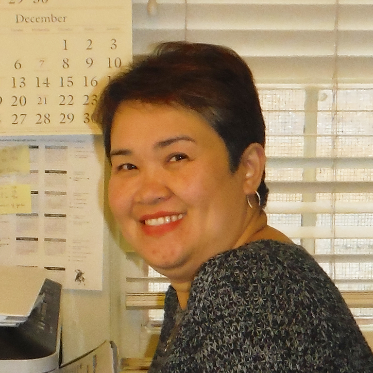 Ms. Lobaton headshot (image)